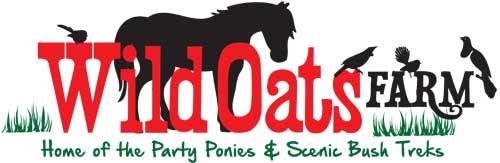 Wild Oats Farm